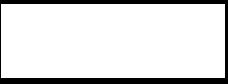 logo-simplythebest
