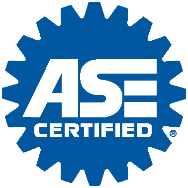 Simply the Best ASE Certified Technicians